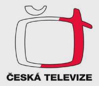 logo_ceska-televize