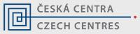 logo_ceska_centra