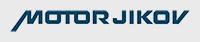 logo_jikov