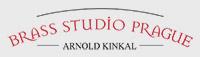 logo_kinkal_brass1