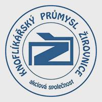 logo_knoflikarsky_prumysl_z