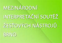 logo_mezinarodni_sotez_brno