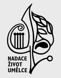 logo_nadace_zivot_umelce1