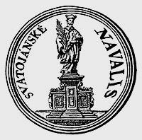 logo_navalis
