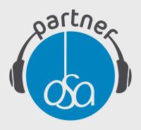 logo_osa1