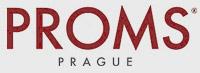 logo_proms