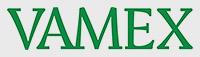 logo_vamex